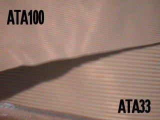 ATA33 Vs ATA100